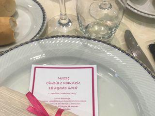 Hotel Ristorante Due Magnolie 5