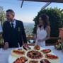 Le nozze di Graziana e Agriturismo L'Agrifoglio 28