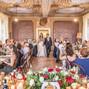 Le nozze di Jessica e Alessandro Gloder Fotografo 13