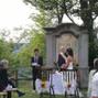 le nozze di laGiuly e Eremo Monte Barro 21