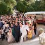 le nozze di Lisa Pittarello e Maila Bertoli 10