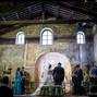 Le nozze di Martina e Officine Visuali 10