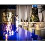 Le nozze di Jlenia e Luca Molinari Fotografia 3