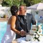 le nozze di Grace e Gio e Villa Riis 1