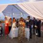 Le nozze di Martina e Gio Cavallo Eventi 9
