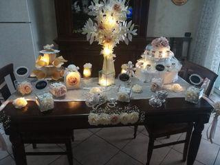Eclissi Creazioni Ceramica 5