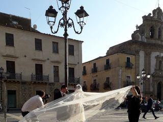 Le spose di Laura 2