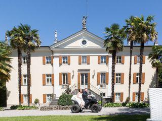 Villa Elodia 5
