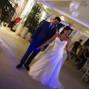 Le nozze di Martina e Gio Cavallo Eventi 10