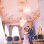 le nozze di Marco Vitale e Alfredo Pappalardo Photographer 3