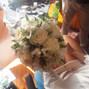 Le nozze di Giuseppe Saitta e Simona Eventi Floral Design 13
