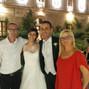 le nozze di Federica e Paolo & Dalila Live 2