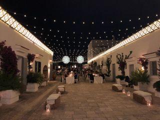 Masseria San Nicola 5
