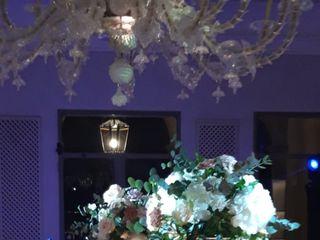 Elena Zoboli Wedding & Events 1