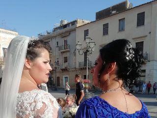 Le spose di Laura 4
