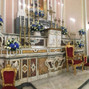 Le nozze di Alessandra Camardelli e Fiorista Maria 17