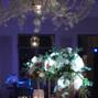 Le nozze di Monica e Elena Zoboli Wedding & Events 6
