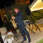 le nozze di Federica e Paolo & Dalila Live 3