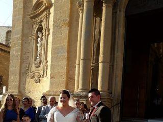 Le spose di Laura 5