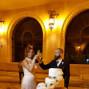 Le nozze di Barbara Cerulli e Ville Romane Ricevimenti 2