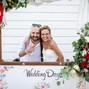 Le nozze di Elisa Sisa e Paolo Mantovan 6