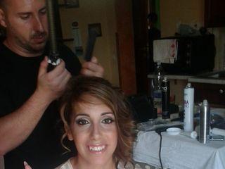 Valeria make up 7