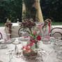 Le nozze di Rossella e Esposito Wedding Planner 6