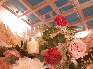 Elena Zoboli Wedding & Events 3