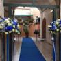 Le nozze di Alessandra Camardelli e Fiorista Maria 19