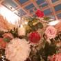 Le nozze di Monica e Elena Zoboli Wedding & Events 8
