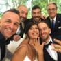 Le nozze di Rosanna Marzigliano e Villa Ciardi 8
