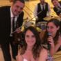 le nozze di Di Fiore Daniela  e Folk Quartet 1