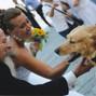 Dog sitter per Matrimoni Athena 6