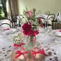 Le nozze di Rossella e Esposito Wedding Planner 7