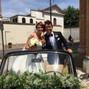 le nozze di Elisa Pazienza e Giordano 6