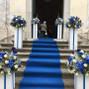 Le nozze di Alessandra Camardelli e Fiorista Maria 21