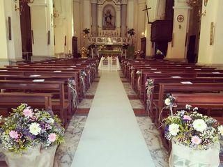 Emanuela Riccio Wedding Designer 2