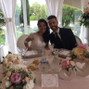 le nozze di Nataly Castrovilli e Tenuta Vento di Mare 14