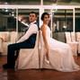 Le nozze di Chiara e Creative Couple Studio 8