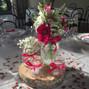 Le nozze di Rossella e Esposito Wedding Planner 10