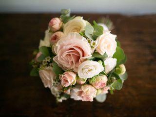 Il Fiore di Maynard Maria Veronica 2