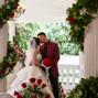 le nozze di Priscilla Pierantozzi e Paravano Photography 12