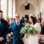 Le nozze di Serena e Selene Pozzer Photographer 13