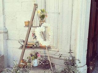 Emanuela Riccio Wedding Designer 4