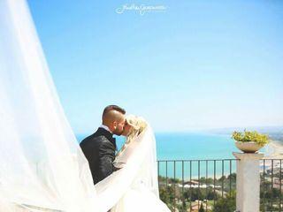 Irmalisa Giacomucci Photography 1
