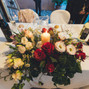 le nozze di Manuela e Il Centro delle Idee 7