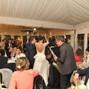 Le nozze di Samuele Barla e Nina&Simone 6