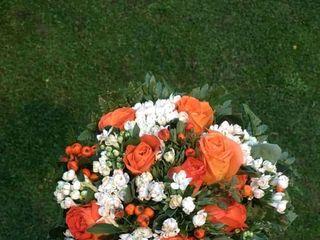 Bottega dei fiori 1