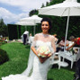 Le nozze di Sara Pitzalis e Tecnofoto 2000 17