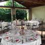 Le nozze di Rossella e Esposito Wedding Planner 12